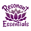 Resonant Assentials- Infinite Possibilit