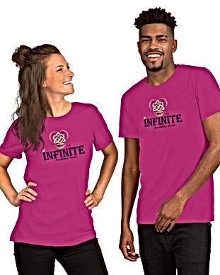 unisex-premium-t-shirt-berry-front-60185