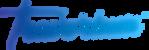 travorium_blue_gradient_logo_large.png