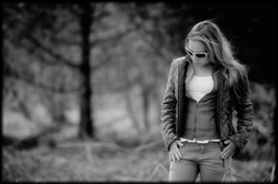 Heather Sara Photography,  Couples