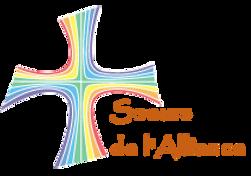 logo-SdA.png