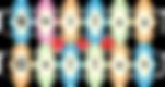 SpG_Logo_transparant.png