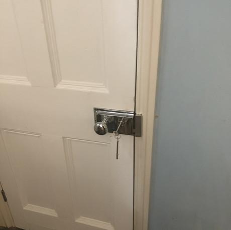 New handle.jpg