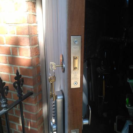 new door locks.jpg