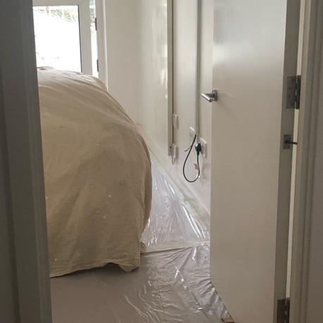 Bedroom floor cover.jpg