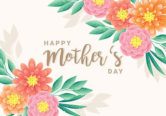 happy-mother's-day.jpg