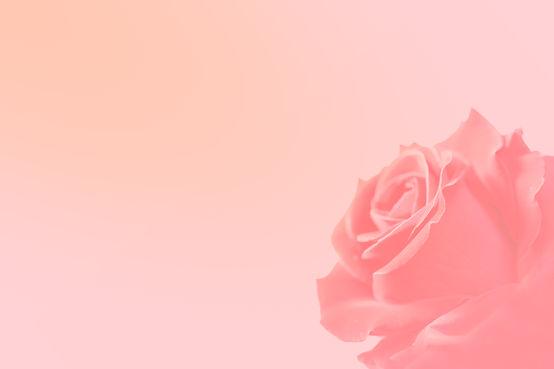 vecteezy_valentine-s-day-background_1863