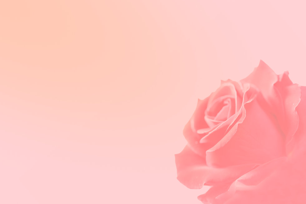 vecteezy_valentine-s-day-background_1863
