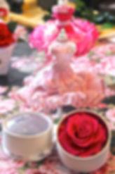 IMG_9023のコピー.jpg