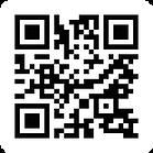 mpgusa.info.png