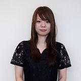 beforeのコピー2.jpg
