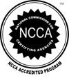NSCA-CPT(認定パーソナルトレーナー)試験合格のお知らせ