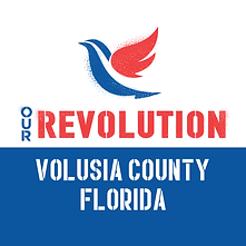 Our-Revolution-Volusia-County-FL.png