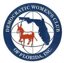 democratic-womens-club.jpg