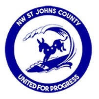nw-st-johns-county.jpg