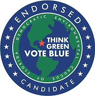 democratic-environmental-caucus-of-FL-en