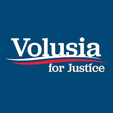 Volusia-For-Justice.jpg