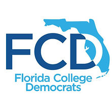 florida-college-democrats.jpg