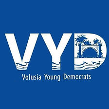volusia-young-democrats.jpg