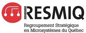 Resmiq-logo.png
