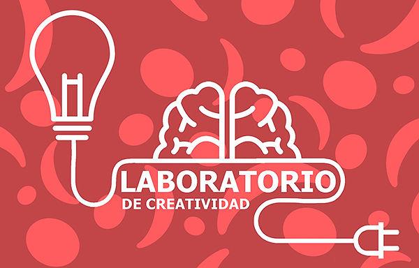 CREATIVIDAD org.jpg