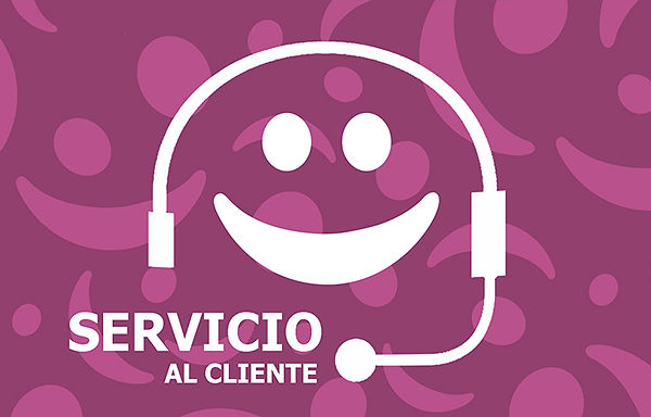 portadas WIX SERVICIO.jpg
