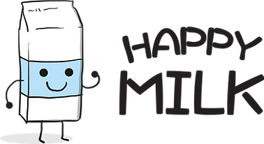 happy milk logo.png