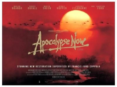 Apocalypse-Now-poster-2-400x303.jpg