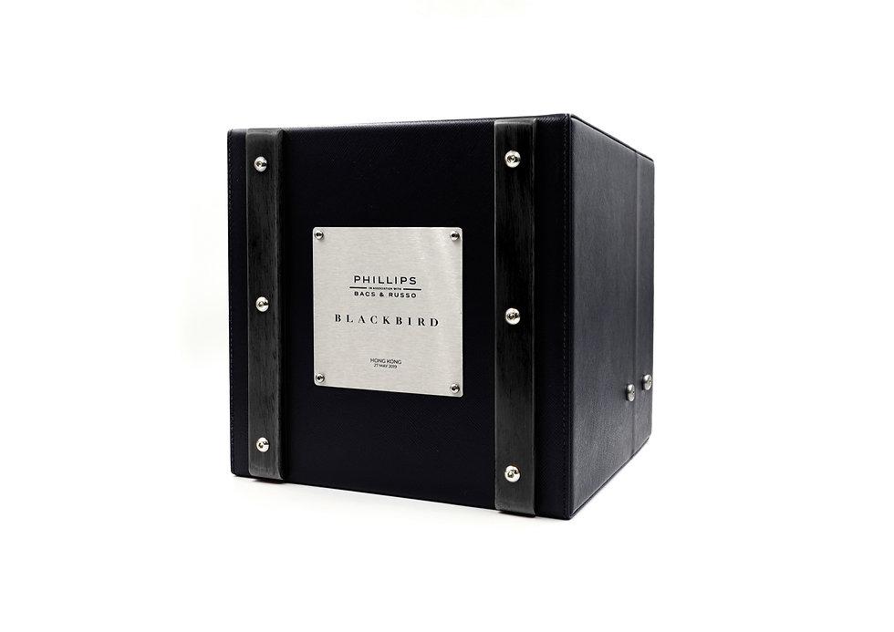 Phillips Black box.jpg