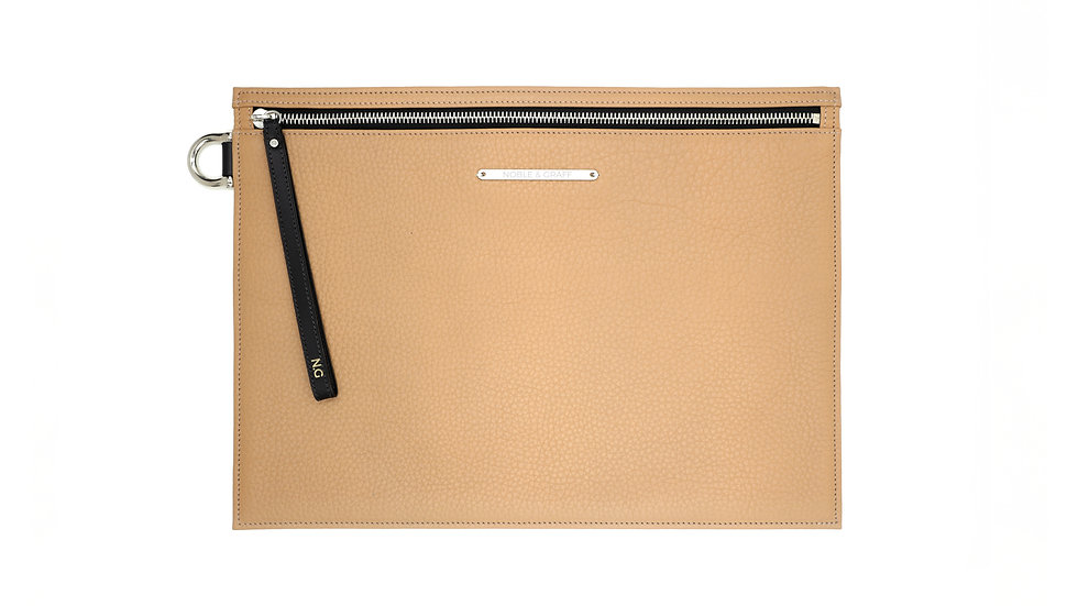 Togo Document Pouch