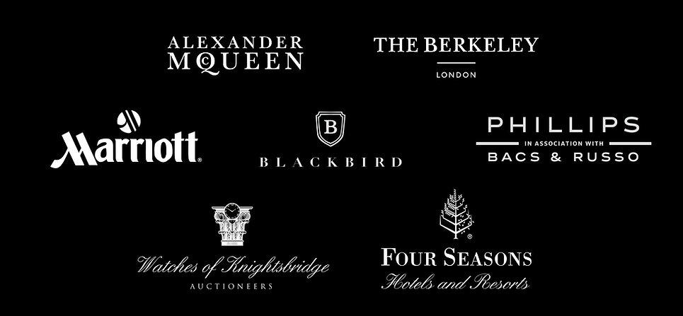 Clients logos black.jpg