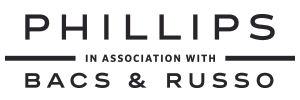 Phillips logo.jpg