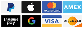 payment-methods-secure_orig.png