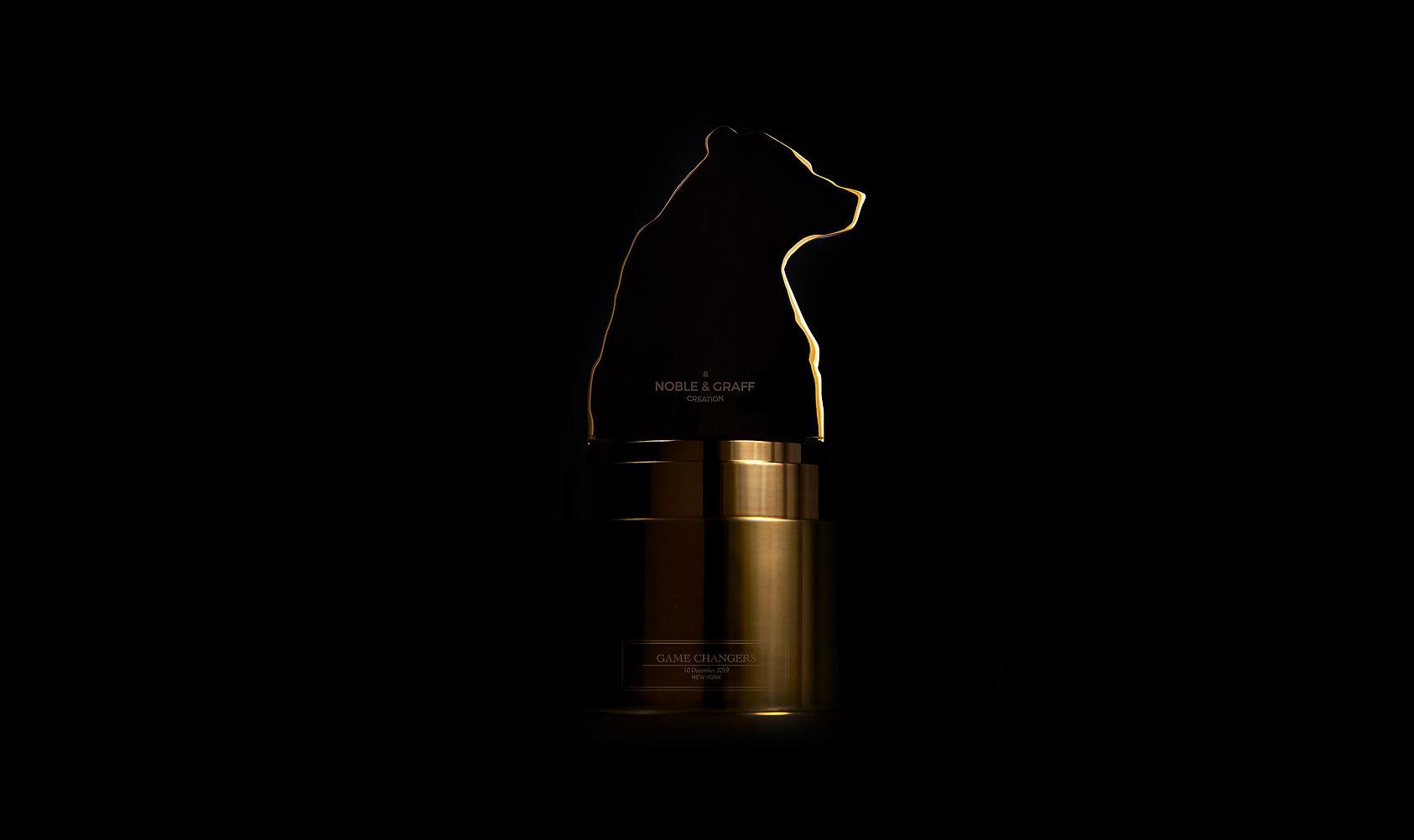Jack nicklaus bear sculpture.jpg