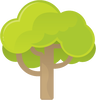 tree-1.png