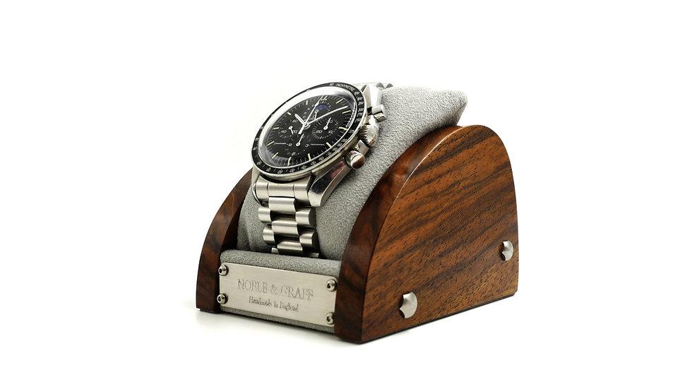 The Original Watch Stand