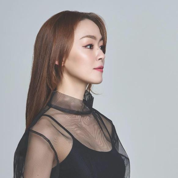 자우림 - 김윤아