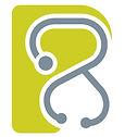 logo_plangger_25kpxsq.jpg
