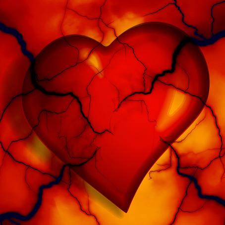 Herzschlag für Herzschlag 3.0