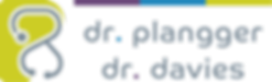 prapru_logo2017a.png