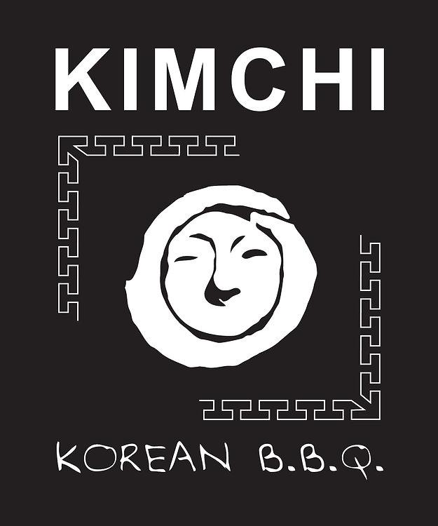kimchi_logo.jpg