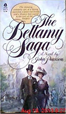 The Bellamys of Eaton Place by John Pearson.jpg