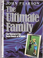 The Ultimate Family (1986)