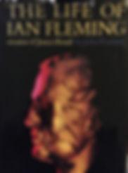 The Life of Ian Fleming.jpg