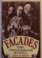 Facades (1978)