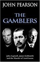The Gamblers (2005)