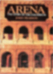 Arena The Story of the Colosseum.jpg