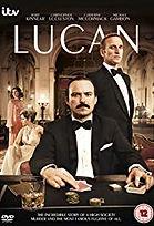 Lucan poster.jpg