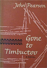 Gone to Timbuctoo.jpg