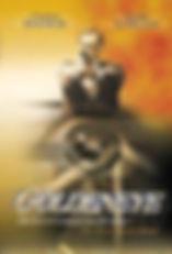 Goldeneye (1989).jpg